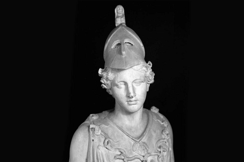 Roman collection