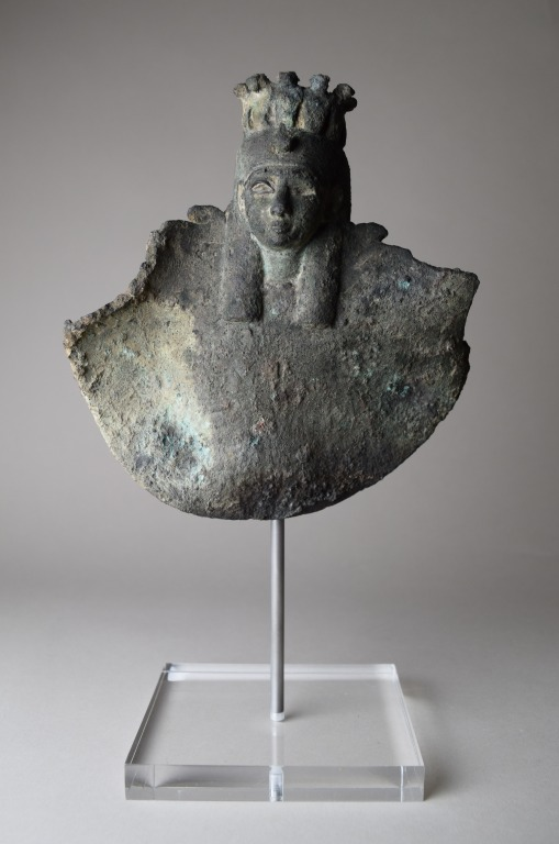 Ancient Egypt - Religion
