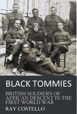 black-tommies-blog-size-image