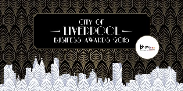 COLBA shortlisted