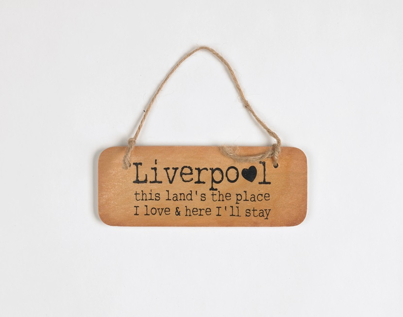 liverpool-wooden-sign