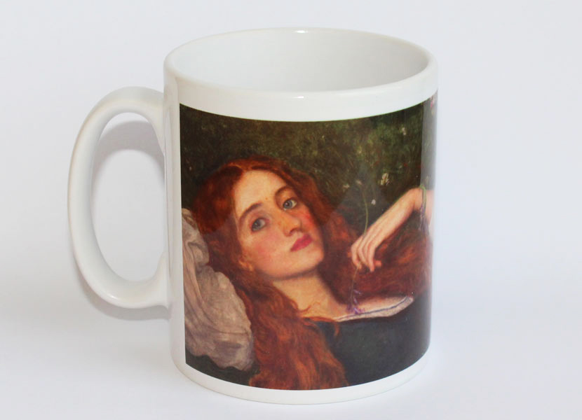 mug-in-the-grass-front