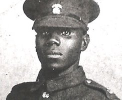 untold-stories-unknown-soldier-crop