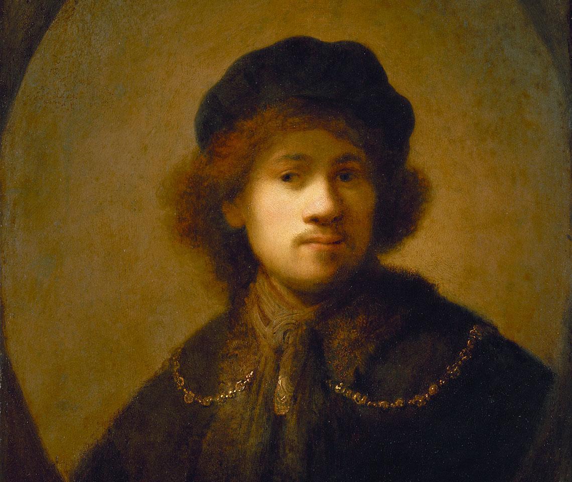 17th-Century Dutch and Flemish Art