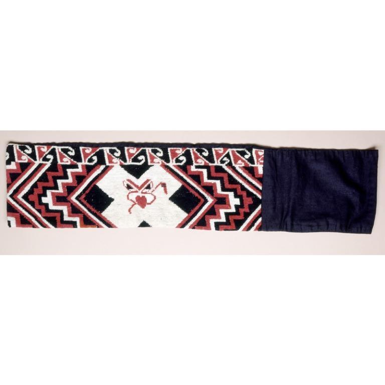 New Zealand - Textile / Clothing