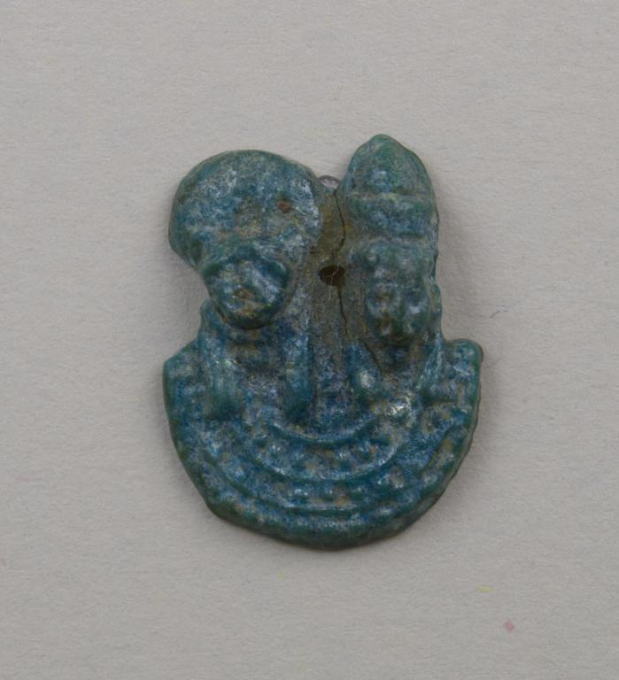 Ancient Egypt - Amulets