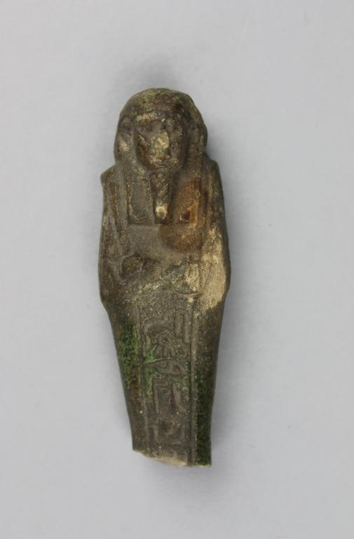 Shabti of Pa–di–amun card