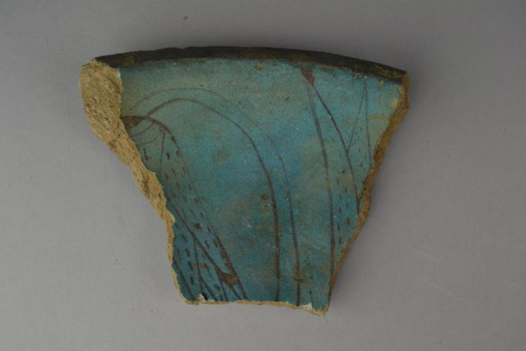 Bowl Fragment card