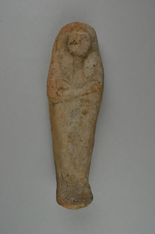 Shabti of Khonsu card
