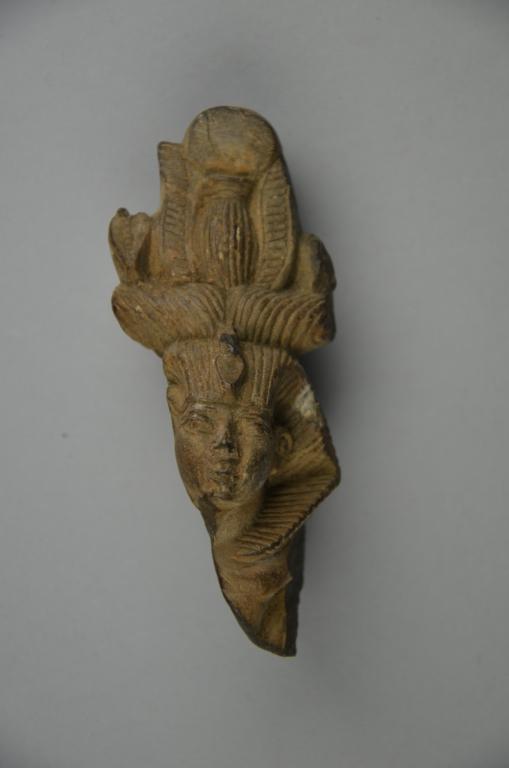 Figure card