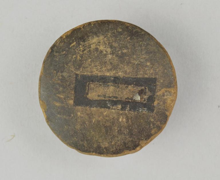 Ear Ornament (Ear Plug) card
