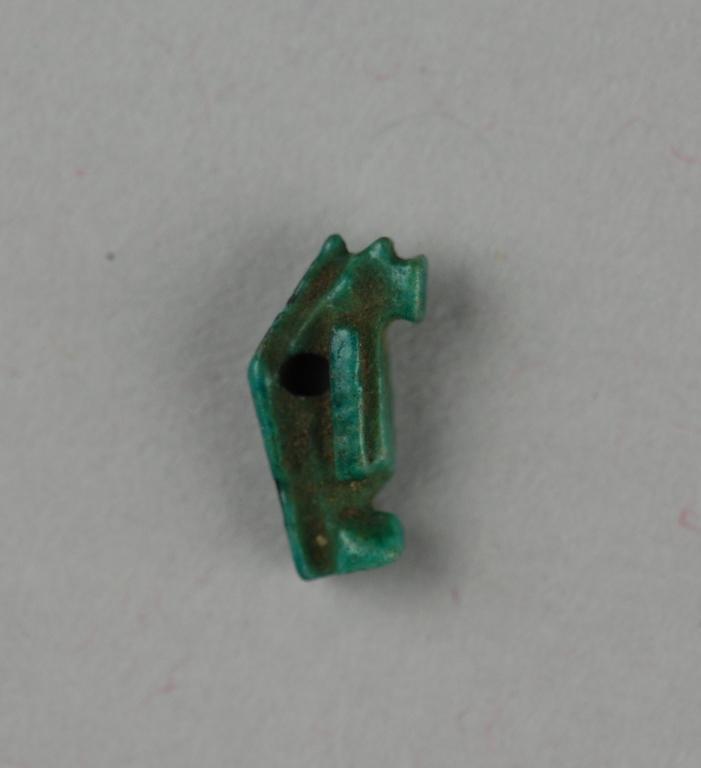 Taweret Amulet card