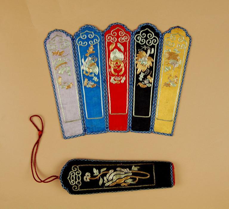Dancer's Crown card
