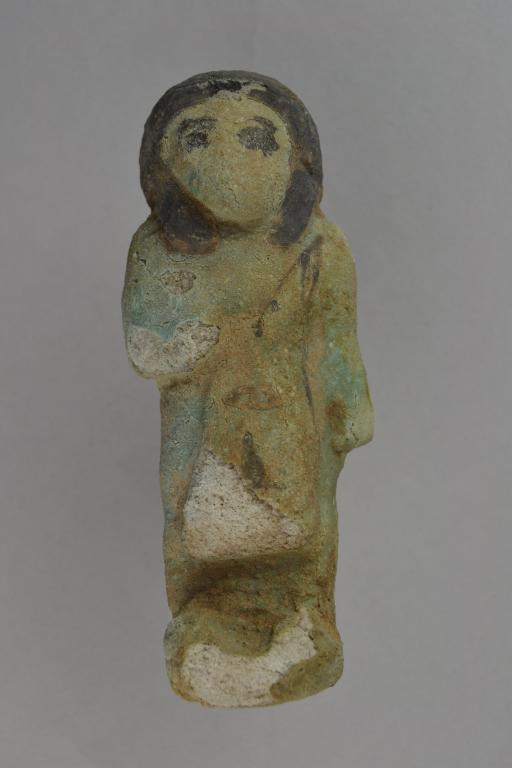 Shabti of Iset-em-khebit card