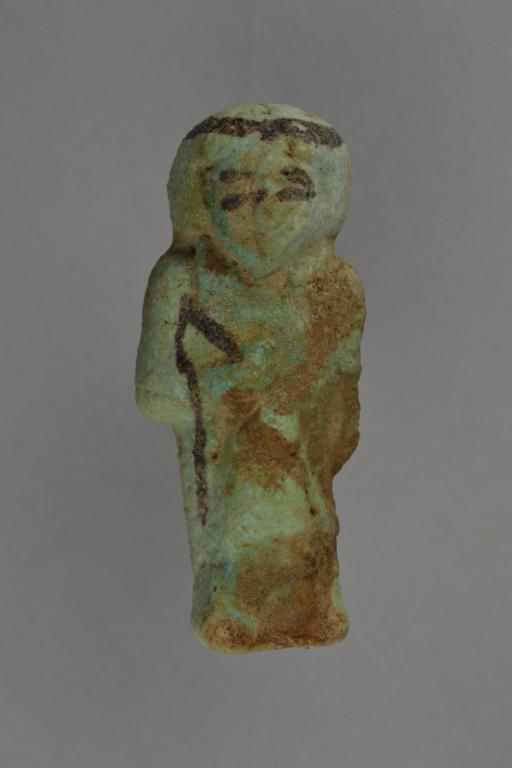 Shabti of Djed-khonsu-iwef-ankh card