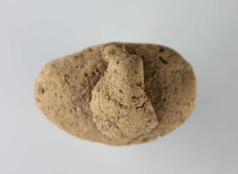 Model of a Quern card
