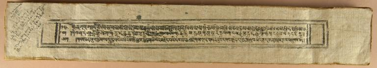 The History of Tibet: The Feast of Perfect Youth, Melodies of the Cuckoo card