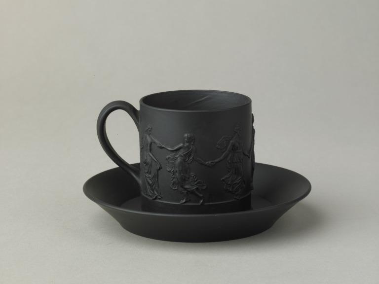 Coffee can card