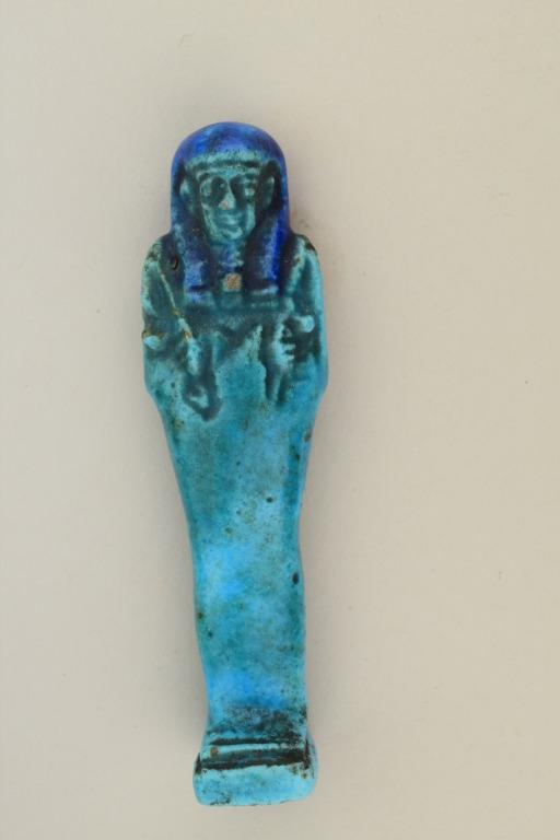 Shabti of Ta-sheryt-net-tekri card