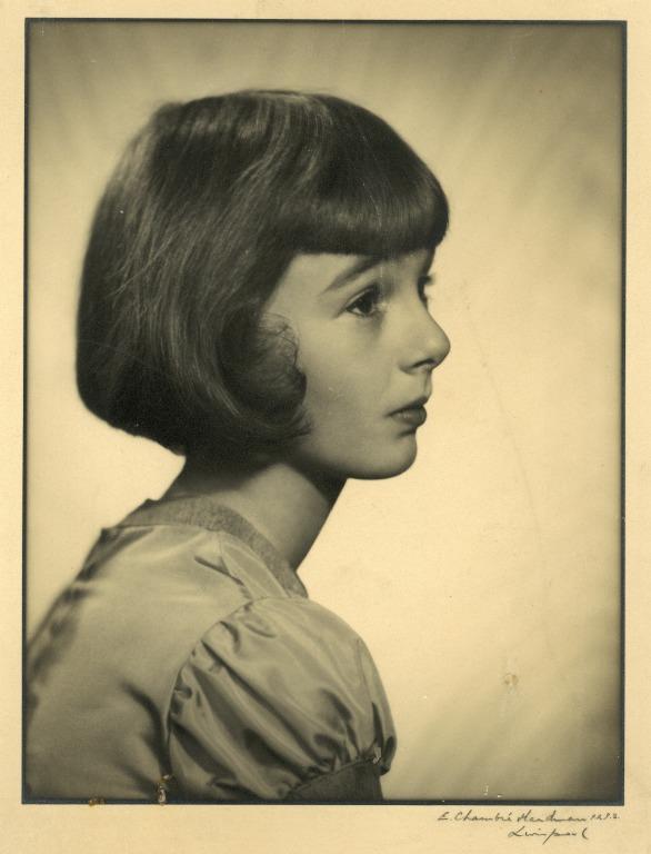 Photograph card
