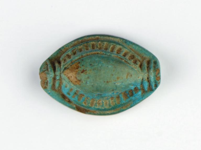 Cowroid Seal card