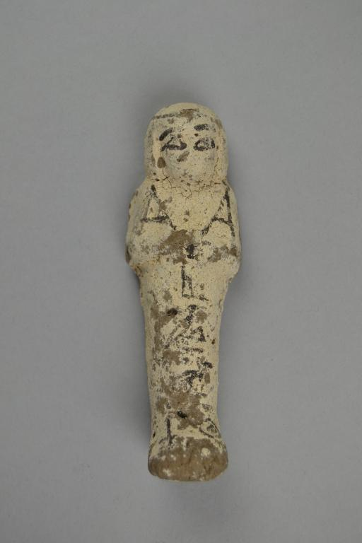 Shabti of Iwefy card