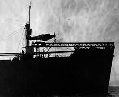 Maritime Archives - Shipowners and Shipping Companies